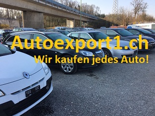 Autoexport Wallis VS